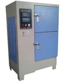 CK-HTX型混凝土碳化試驗箱