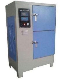 CK-HTX型混凝土碳化试验箱