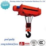 厂家批发BCD 2T6m型防爆钢丝绳电动葫芦 防爆电动葫芦  电动葫芦