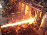 鋼鐵加熱防氧化塗料 型號:RLHY-33