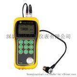 TIME2132(原TT320)超聲波測厚儀
