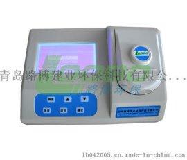 路博生产直供LB-9001 智能型COD快速测定仪 质量保证