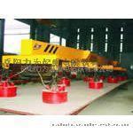 MW04系列吊运薄板用起重电磁铁