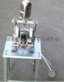 气动双隔膜泵,油漆输送泵,喷枪压力泵