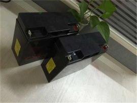 CSB铅酸免维护GP12650蓄电池原装正品