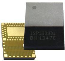 ISP130301-BM  ISP130301-BL ISP130302蓝牙模块