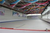 科诺国内首家仿真冰溜冰板生产厂家