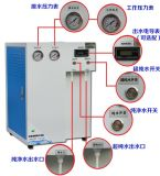 超滤设备、超纯水设备