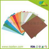 A4彩色皮纹纸 装订封面纸 230克 100张/包