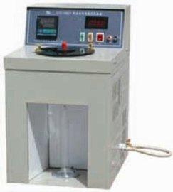 恒胜伟业沥青标准粘度计  SYD-0621 型号/标准