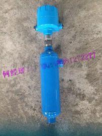 UQK-60浮球液位控制器 浮球式液位计 厂家直销