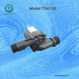 TECUN PUMP微型直流水泵