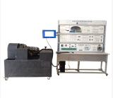 XK-AT-PAT型 帕萨特自动变速器智能化实训设备