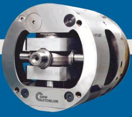 SMW气动液压前置式卡盘,SMW卡盘办事处