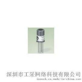 p型金屬氧化物感測器 VOC-MF1