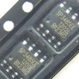 总代理EXAR,SP3485E, SP3485EEN, RS485接口芯片,兼容ADM3485