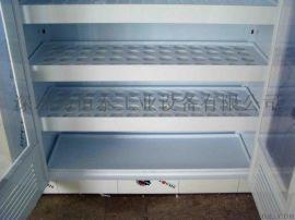 实验室器皿柜、PP试剂柜、强酸碱存储柜