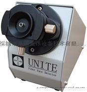 XY可调光纤端面检测仪