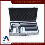 提供ZHPTQ型多功能气动式抛投器
