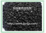 2-4mm果壳活性炭价格 东佳果壳活性炭生产厂家报价