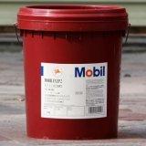 美孚力士Mobilux EP2鋰基潤滑脂