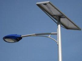 供应**地区太阳能路灯厂低价直销