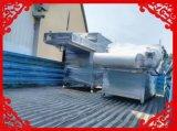 500型FG强流风干机