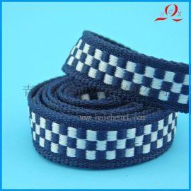 厂家专业生产各种规格山东箱包带.