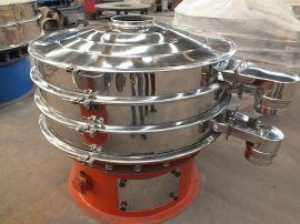 河南威猛---WXZC系列超声波药液过滤器