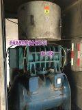 三葉羅茨鼓風機型號|三葉羅茨鼓風機價格