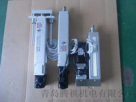 厂家腾祺伺服电动缸TP-S6 伺服电动缸