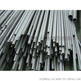 厂家热销 小口径厚壁管 不锈钢毛细无缝管 316小口径