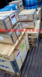 71903 ACD/HCP4A轴承 SKF轴承保真