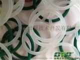日本进口o型圈、大规格o型圈、丁腈橡胶o型圈