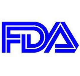 止血带FDA注册