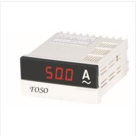 變頻器電流表│變頻電流表│數顯電流表│數位電流表
