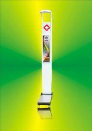 医用身高体重测量仪(HW-600)
