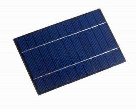 PET 太阳能板E110155