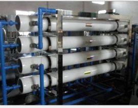 厂家供应大中型直饮水净化设备 大型纯净水净化设备
