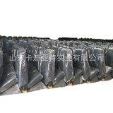 歐曼ETX氣囊主座椅 1B2496810002 廠家直銷 質量保證 送貨