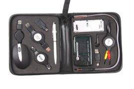 工具包USB KIT(K-005)
