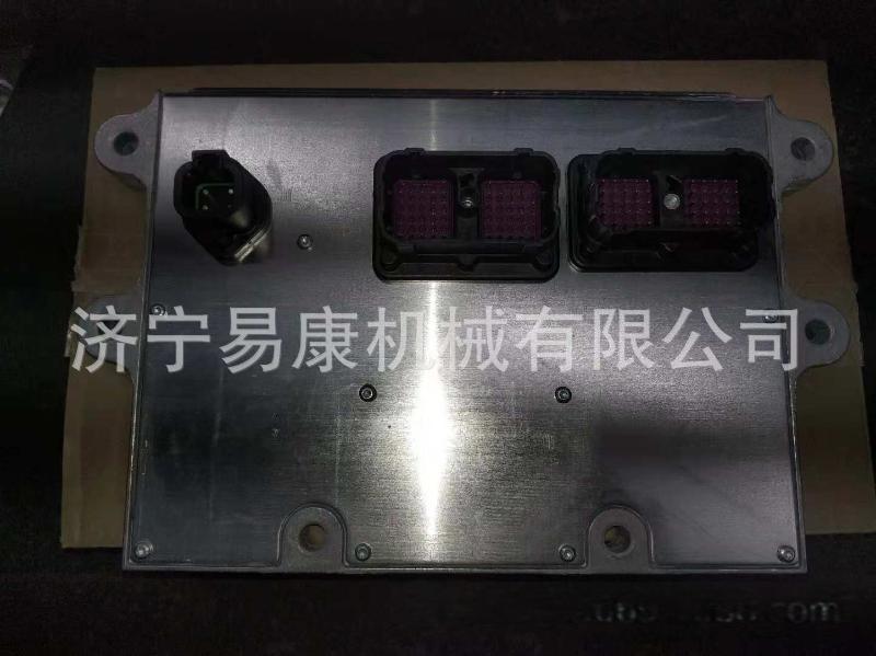 康明斯QSL9.3电脑板 装载机发动机电脑