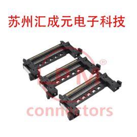 现货供应JAE原厂 FI-RE21HL 连接器