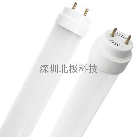 LED日光灯:T8-L15A1F