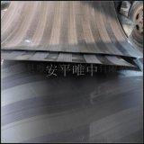 【安平唯中】防腐不鏽鋼圓孔衝孔礦山篩板 板厚0.5-3mm 廠家直銷