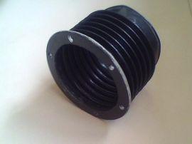 耐高温液压支架油缸防护罩
