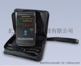 FRASER表面电阻测试仪,电阻率测量仪