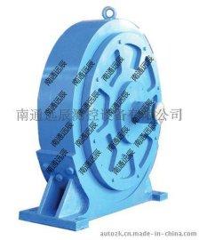 现货供应CZ-1000磁粉制动器/10000Nm磁粉制动器/10000Nm磁粉制动器价格/磁粉制动器生产厂家