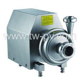 厂家直销-卫生级负压泵. 离心泵 (TWFB)