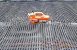 沈阳柱式复合20-1000排水板价格低